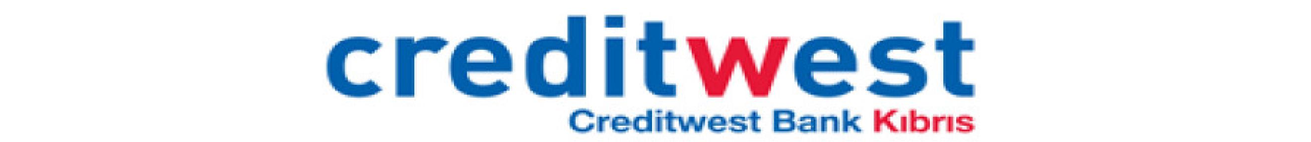 creditwest_1